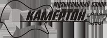 Магазин музыкальных инструментов kamerton.kz