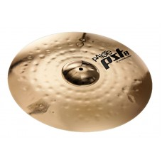 "0001801416 PST 8 Reflector Medium Crash Тарелка 16"", Paiste"