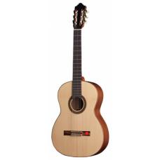 4455-4/4 Гитара классическая Strunal