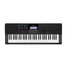 Casio CT-X700 Синтезаор, 61 клавиша