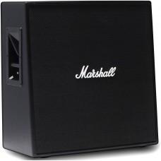 CODE 412, Гитарный кабинет, Marshall