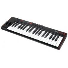 iRig Keys 2 PRO MIDI-клавиатура, IK MULTIMEDIA
