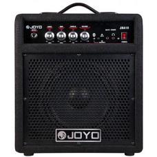 JBA10 Комбоусилитель для бас-гитары, 10Вт , Joyo