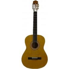 KN39 BR, Классическая гитара, Adagio