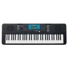 M211K Синтезатор, 61 клавиша, Medeli