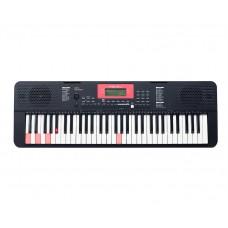 M221L Синтезатор, 61 клавиша, Medeli